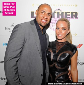 hank-baskett-kendra-wilkinson-sleeping-together-gty-lead