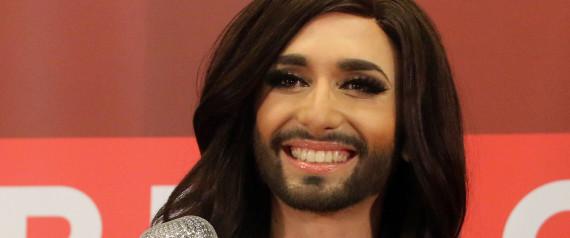 Волосатый транс