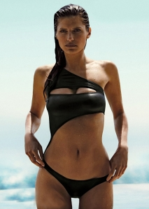 Lake-bell-sept-maxim-10
