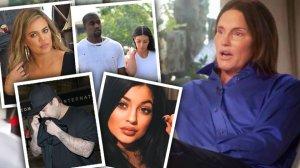 bruce-jenner-kardashian-family-secrets-hiding